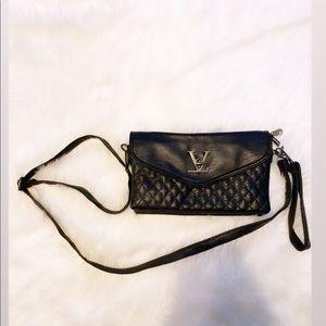 Crossover Designed Bag